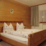 Zimmer Ferienwohnung Frauenhoffer