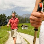 nordic_walking_sonnenplateau