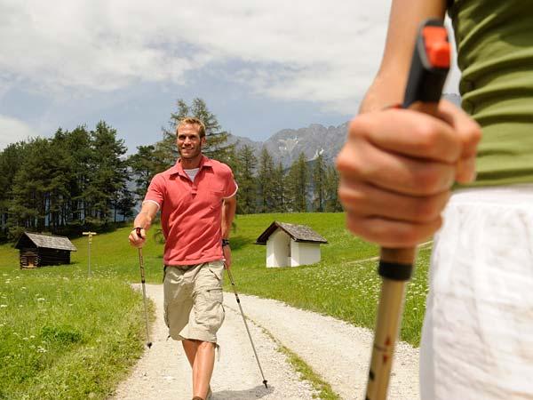 nordic_walking_sonnenplateau
