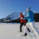 schneeschuhwandern_mieming