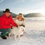 winterwandern_sonnenplateau